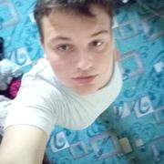 Тоха, 21, г.Киев