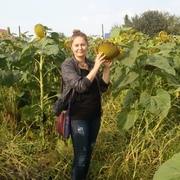 Алина, 36, г.Уфа