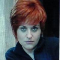 Наталья, 48 лет, Рак, Макеевка
