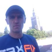 Igor, 35, г.Варшава