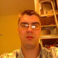 Алексей, 36 лет, Лев, Краснодар