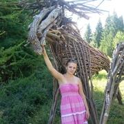 Мари, 36, г.Пермь