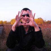 Kirill, 32, г.Приморск