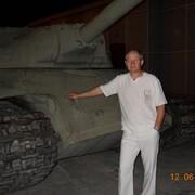 Виктор, 53, г.Красноярск