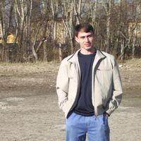 лёша, 44 года, Рыбы, Екатеринбург