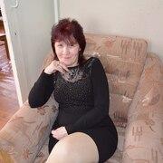 МАРИНА, 54, г.Старая Русса
