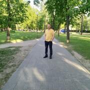 DURSUN, 39, г.Гродно