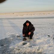 Алексей, 32, г.Улан-Удэ