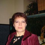 ирина, 47, г.Докучаевск