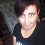 Лена, 32, г.Бугуруслан