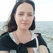 Ольга, 31, г.Минск