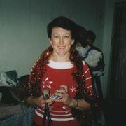 Светлана, 57, г.Называевск