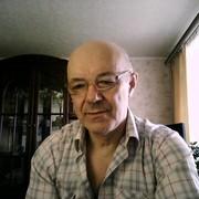 Толик, 67