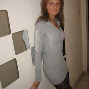 Sweetlana, 31