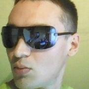 ИЛЬДАР, 29, г.Уфа