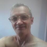 виталик, 56, г.Чебоксары