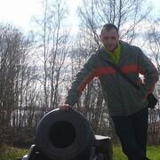 Ruslan, 35, г.Серышево