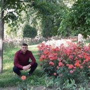 Тимур, 27, г.Солнечногорск