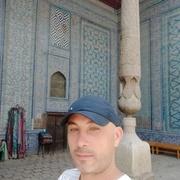 ruslan, 38, г.Калининград