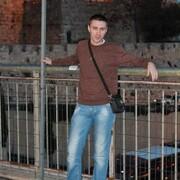 Artem, 33, г.Нью-Йорк
