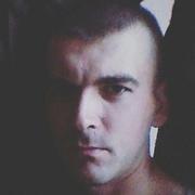 Виталий, 26, г.Бобруйск