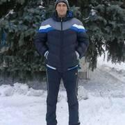 Арам Мелконян, 37, г.Бахмут