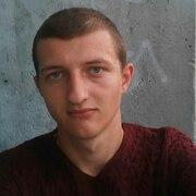 Владимир, 21, г.Харьков