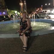 Татьяна, 53, г.Кфар-Сава