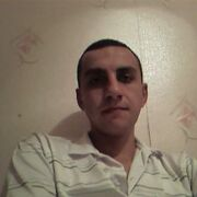 Арман, 34