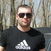 АЛЕКСАНДР, 32, г.Волжский