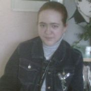 Екатерина, 31, г.Лаишево