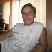 Сергей, 44, г.Хороль