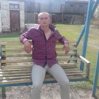 Алекс, 27 лет, Стрелец, Киев