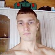 Эдуард, 30, г.Улан-Удэ
