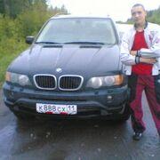 Алексей, 32, г.Емва
