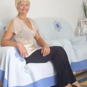 Лилия, 40, г.Odemira