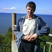 anatoli, 56, г.Силламяэ