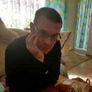 Viktor, 32, г.Дюссельдорф