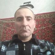 Владимир, 43, г.Олонец