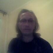 алексей, 36, г.Тосно