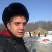 Виктор, 50, г.Грозный