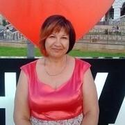 Наталия, 63, г.Улан-Удэ