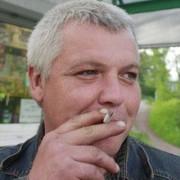 Николаи, 46, г.Медвежьегорск
