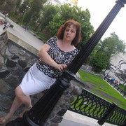 Яна, 41, г.Харьков