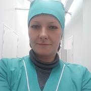 Ольга, 32, г.Смела