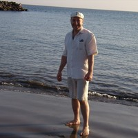 jovka, 49 лет, Весы, Дублин