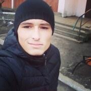 Nikita, 24, г.Мариуполь