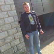 Jesse, 25, г.Вологда