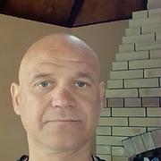 Владимир, 44, г.Ставрополь