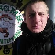 Евгений, 28, г.Зеленогорск